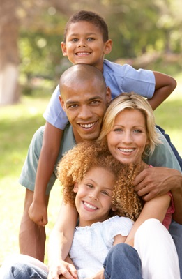 Affordable family dental care in Wales WI from Ross Dental