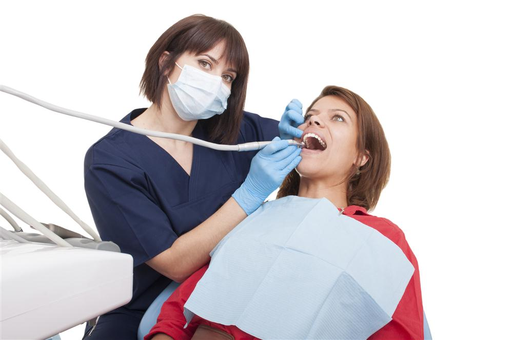 Local Dentist Accepting Cigna Insurance