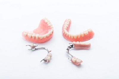 Affordable Dentures New Berlin