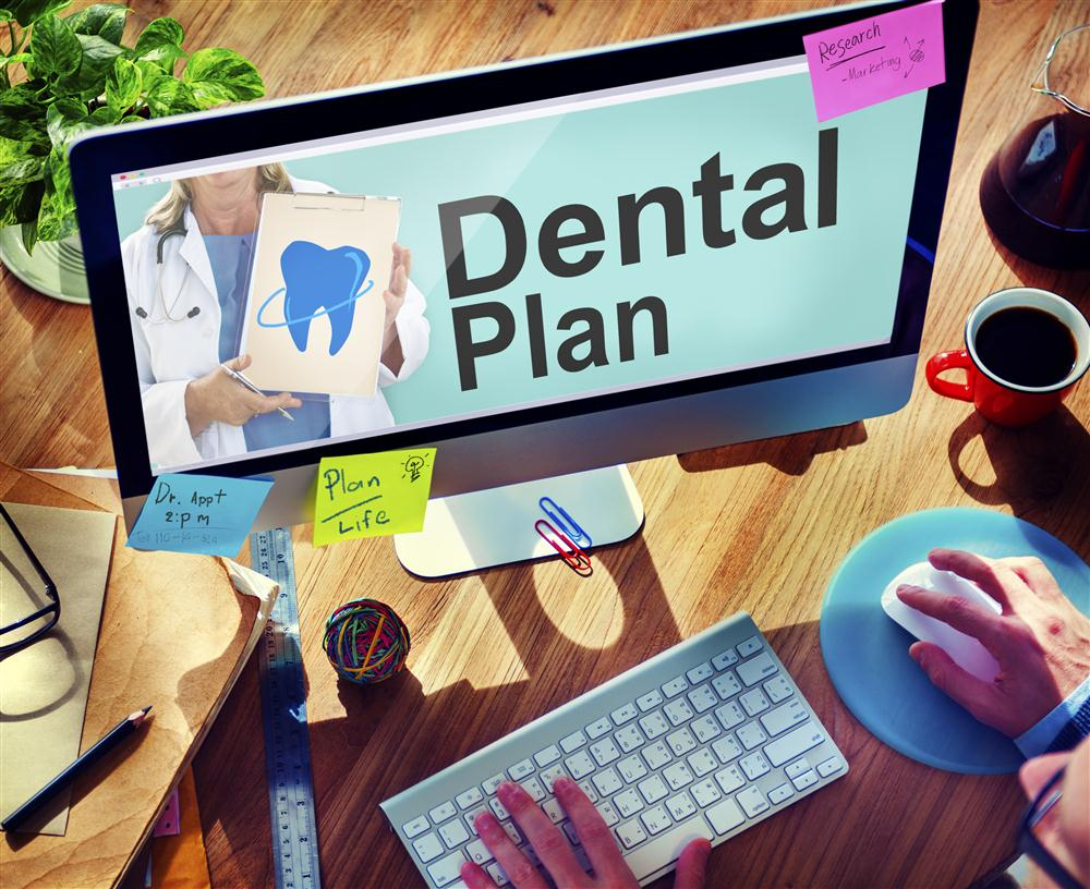 Affordable dental care for patients with no insurance