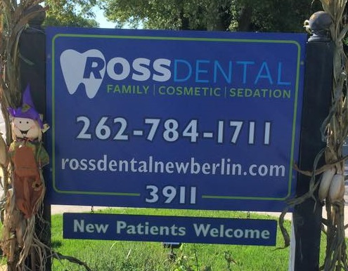 Top Rated Greenfield Dentist