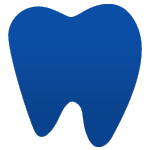 Tooth implant dentist in New Berlin